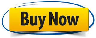 buy now button yellow
